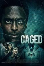 Caged (2021) Torrent Dublado e Legendado
