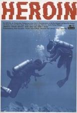 Heroin (1968)