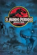 O Mundo Perdido: Jurassic Park (1997) Torrent Dublado e Legendado