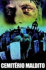 Cemitério Maldito (1989) Torrent Dublado e Legendado