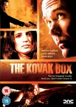 O Segredo de Kovak (2006) Torrent Legendado
