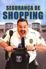 Segurança de Shopping (2009) Torrent Dublado e Legendado