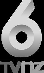 TVNZ6