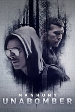 Manhunt Unabomber 1ª Temporada Completa Torrent Dublada e Legendada