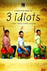 3 Idiotas (2009) Torrent Legendado