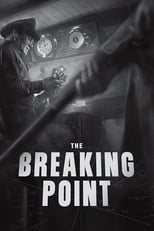Poster for The Breaking Point