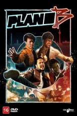 Plano B (2016) Torrent Dublado e Legendado