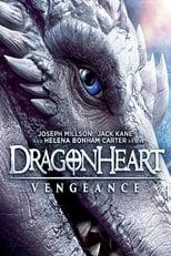 film Coeur de dragon 5 - La vengeance streaming