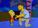 Os Simpsons: 9 Temporada, Episódio 6