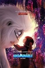 VER Abominable (2019) Online Gratis HD