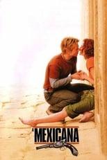 A Mexicana (2001) Torrent Dublado e Legendado