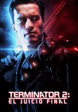 Terminator 2 - El juicio final