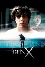 film Ben X streaming