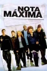 Nota Máxima (2004) Torrent Dublado e Legendado