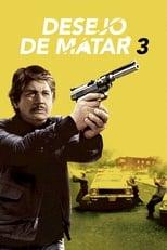 Desejo de Matar 3 (1985) Torrent Dublado