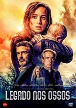 Legado nos Ossos (2019) Torrent Dublado e Legendado