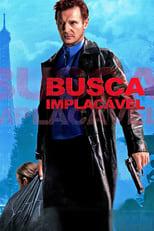 Busca Implacável (2008) Torrent Dublado e Legendado