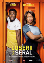 Image Night School – Loserii de la seral (2018)