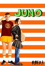 Juno (2007) Torrent Dublado e Legendado