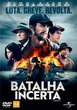 Batalha Incerta (2017) Torrent Dublado e Legendado