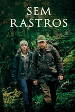 Sem Rastros (2018) Torrent Dublado e Legendado