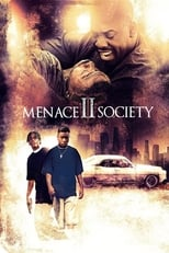 Menace to Society