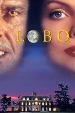 Lobo (1994) Torrent Dublado e Legendado