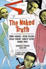 Die nackte Wahrheit