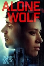 Lone Wolf Survival Kit (2020) Torrent Dublado e Legendado