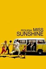 Pequena Miss Sunshine (2006) Torrent Dublado e Legendado