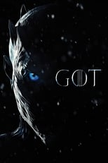 Poster van Game of Thrones