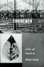Enginemen
