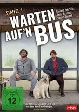 Warten auf'n Bus