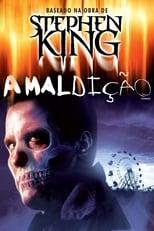 A Maldição (1996) Torrent Dublado e Legendado