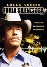 Fúria Silenciosa (1982) Torrent Dublado e Legendado