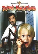 Dennis, o Pimentinha (1993) Torrent Dublado e Legendado