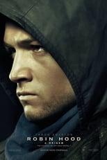 Robin Hood – A Origem (2018) Torrent Dublado