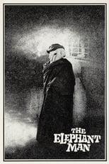 O Homem Elefante (1980) Torrent Legendado