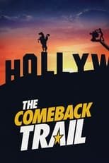 Image THE COMEBACK TRAIL (2020)