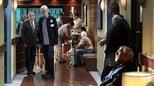 CSI: Investigação Criminal: 14 Temporada, Episódio 3