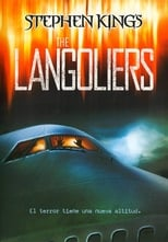 Image The langoliers