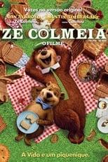 Zé Colmeia: O Filme (2010) Torrent Dublado e Legendado