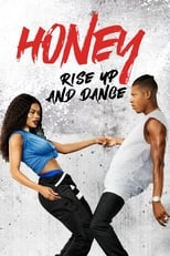 Honey 4: No Pulsar do Ritmo (2018) Torrent Dublado
