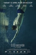Poster for 0,03 seconds