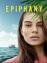 Epiphany Amor e Perdão (2019) Torrent Legendado