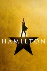 Hamilton (2020) Torrent Legendado