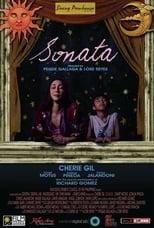 Sonata