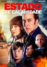 Estado de Calamidade (2017) Torrent Dublado e Legendado