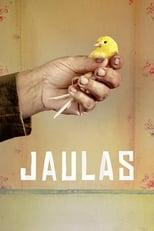 Jaulas (2018)