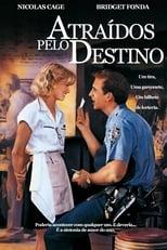 Atraídos pelo Destino (1994) Torrent Legendado